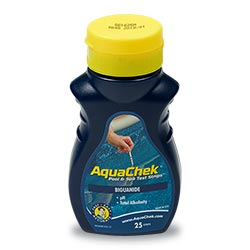 AquaChek Blue