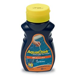 AquaChek MPS