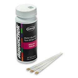 AquaChek Nitrate/Nitrite
