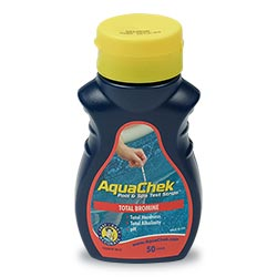 AquaChek<sup>®</sup> Red
