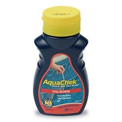 AquaChek<sup>®</sup> Red