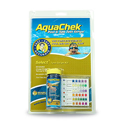 AquaChek Select Kit