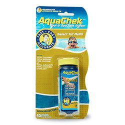 AquaChek Select Refill